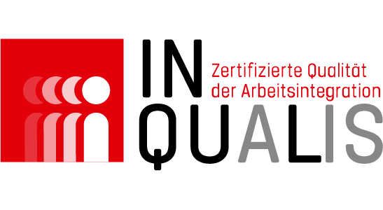 logo inqualis d